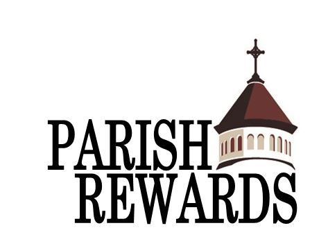 ParishRewards